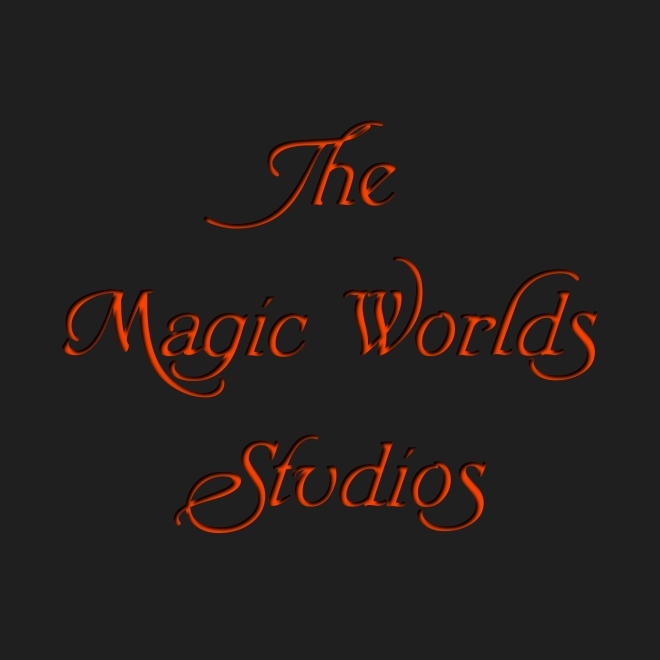 The Magic Worlds Studios