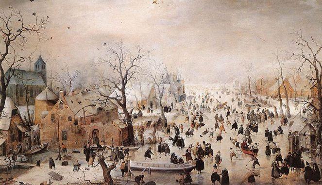 800px-Avercamp_Winter