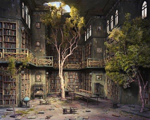 books-retaken-03