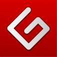 Logo Projet Gutenberg
