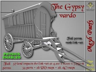gypsy-vardo-37-li-34-mesh-objects
