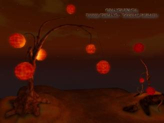 orange-beach-background-4-700