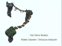 teeth-world-115-li-copy-modify-mesh-structure-by-day-700