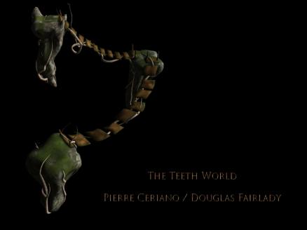teeth-world-115-li-copy-modify-mesh-structure-by-night-700